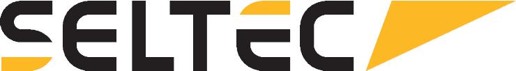 Seltec GmbH